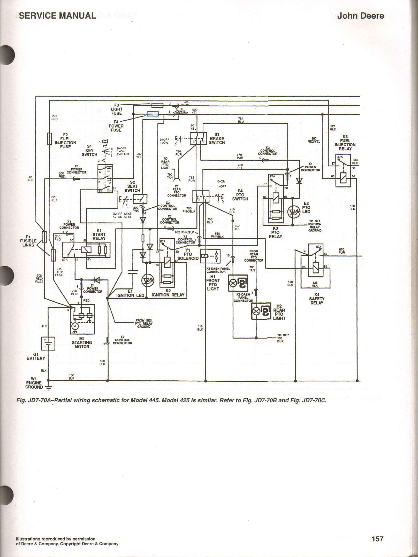 [SCHEMATICS_4FD]  LR_6513] John Deere 425 Lawn Tractor Mower Wiring Schematics Download  Diagram   Lawn Tractor Wiring Schematic      Cajos Hendil Mohammedshrine Librar Wiring 101