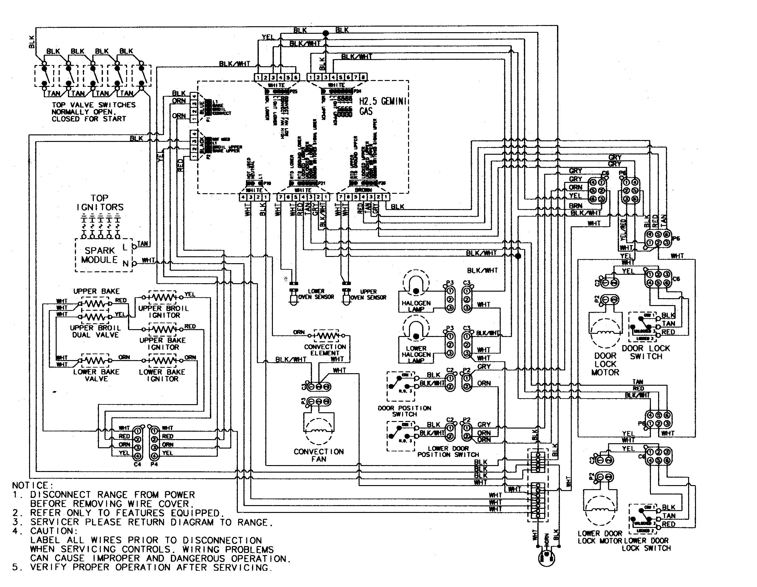 Brilliant Con Gas Oven Wiring Diagram Wiring Diagram Wiring Cloud Itislusmarecoveryedborg
