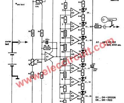 Prime Automotive Meter Wiring Diagram New Gauge Wiring 1966 Mustang Wiring Cloud Ymoonsalvmohammedshrineorg