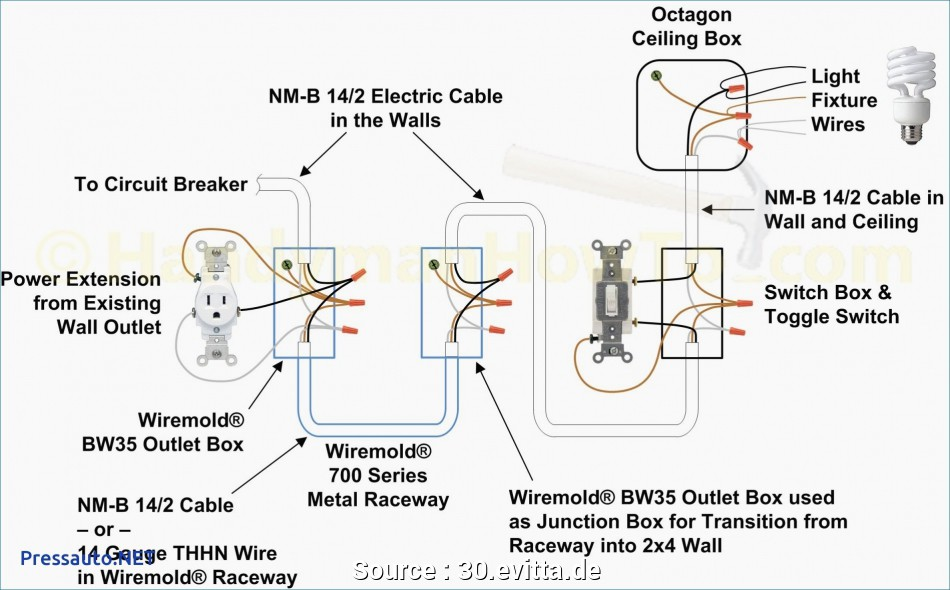 Gfci Outlet Bathroom Wiring Diagram Gfci from static-cdn.imageservice.cloud