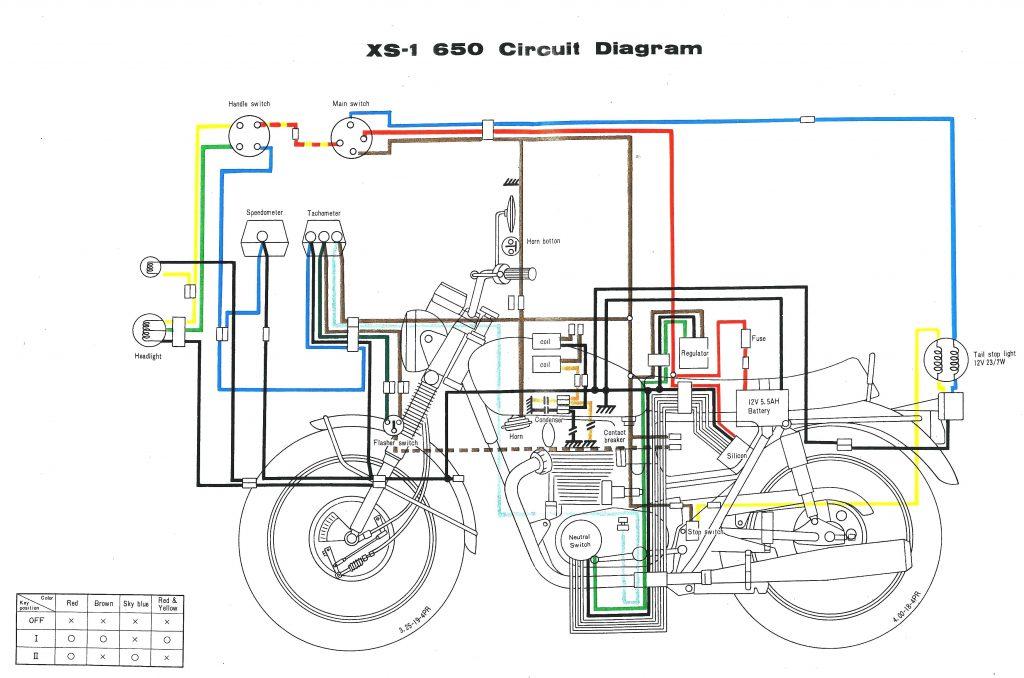 Te 8966 House Wiring Diagram Program Wiring Diagram
