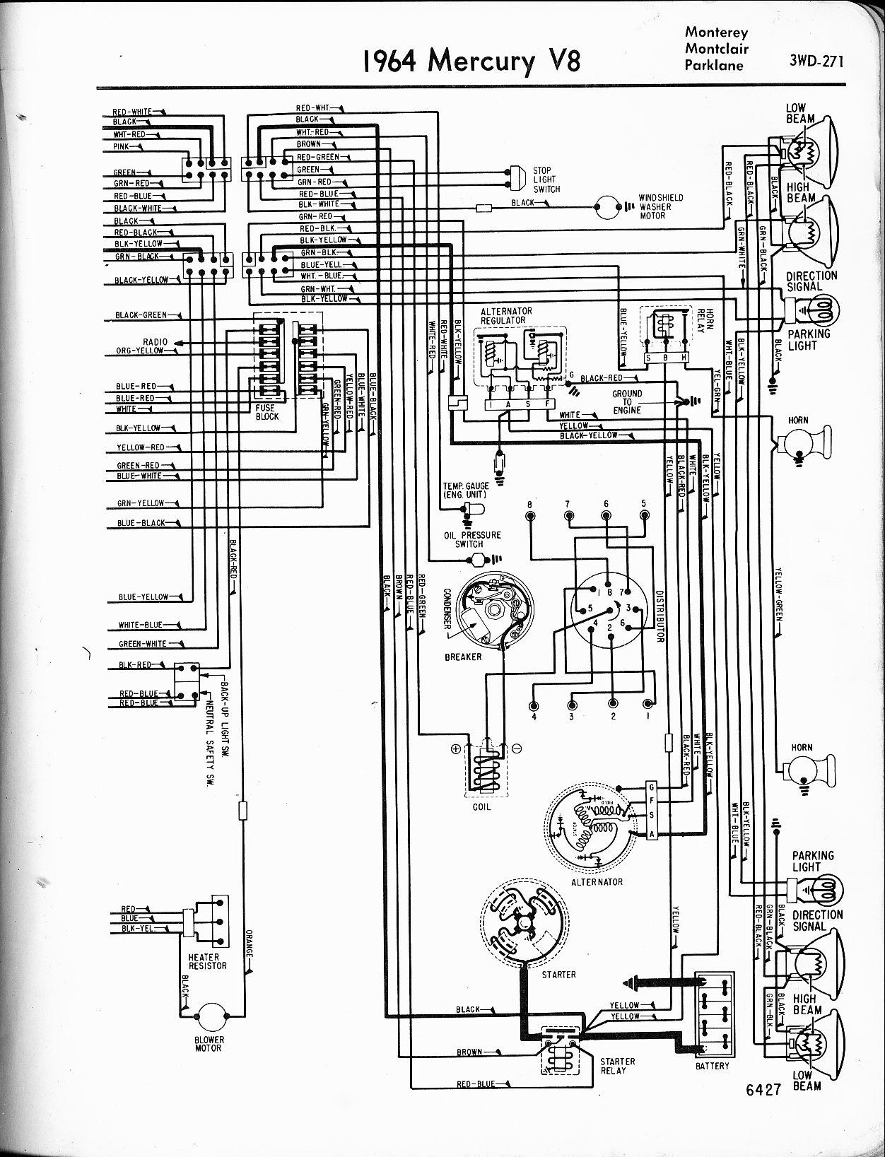 Sensational 1964 Ford Ranchero Fuse Box Diagram Wiring Diagram Data Schema Wiring Cloud Rometaidewilluminateatxorg