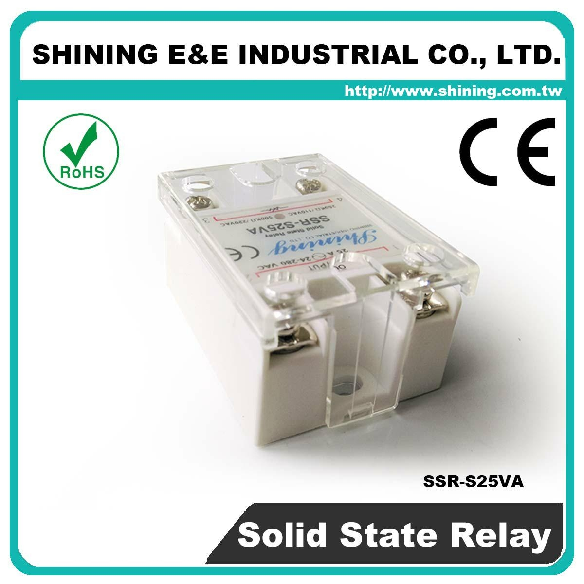 Pleasing Ssr S25Va Variable Resistor To Ac Phase Control Solid State Relay Wiring Cloud Apomsimijknierdonabenoleattemohammedshrineorg