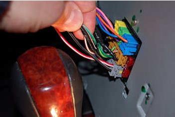 cadillac cts radio wiring - wiring diagram star-limit-a -  star-limit-a.cfcarsnoleggio.it  cfcarsnoleggio.it
