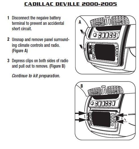 cadillac radio wiring harness re 0668  cadillac radio wiring harness wiring diagram  radio wiring harness wiring diagram