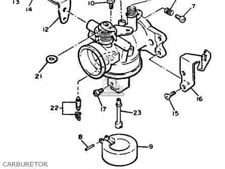 yamaha golf cars g9 gas wiring diagram yx 9195  club car wiring diagram additionally club car golf cart  club car wiring diagram additionally