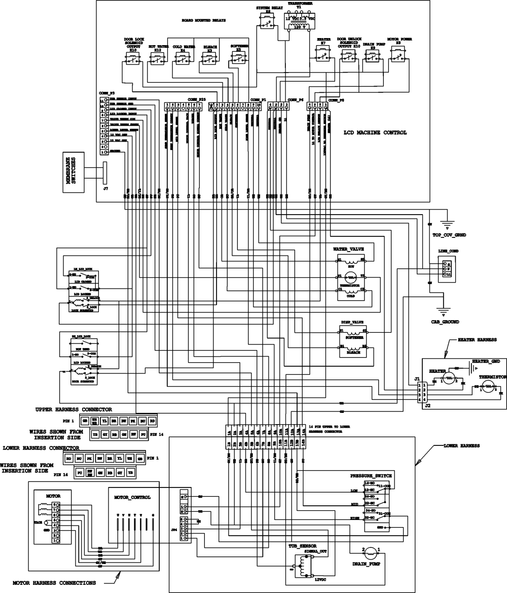 [SCHEMATICS_4LK]  ND_6701] Need The Wiring Diagram For A Hotpoint Wma74 Front Board Schematic  Wiring   Hotpoint Microwave Wiring Diagram      Eopsy Peted Oidei Vira Mohammedshrine Librar Wiring 101