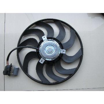 Miraculous Zd168344 China Auto Car Parts Electric Radiator Cooling Fan Motor Wiring Cloud Biosomenaidewilluminateatxorg