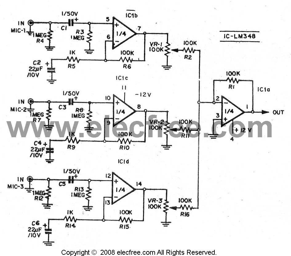 rc_9475] 12v microphone wiring diagram schematic free diagram  ation eachi rmine shopa mohammedshrine librar wiring 101
