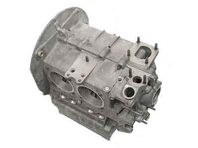 Fabulous Vw Engine Parts 1300Cc 1600Cc Engines Jbugs Wiring Cloud Xortanetembamohammedshrineorg