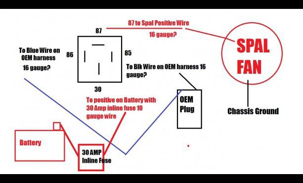 Sk 8454 13 Pin Boss Plow Wiring Diagram Wiring Diagram