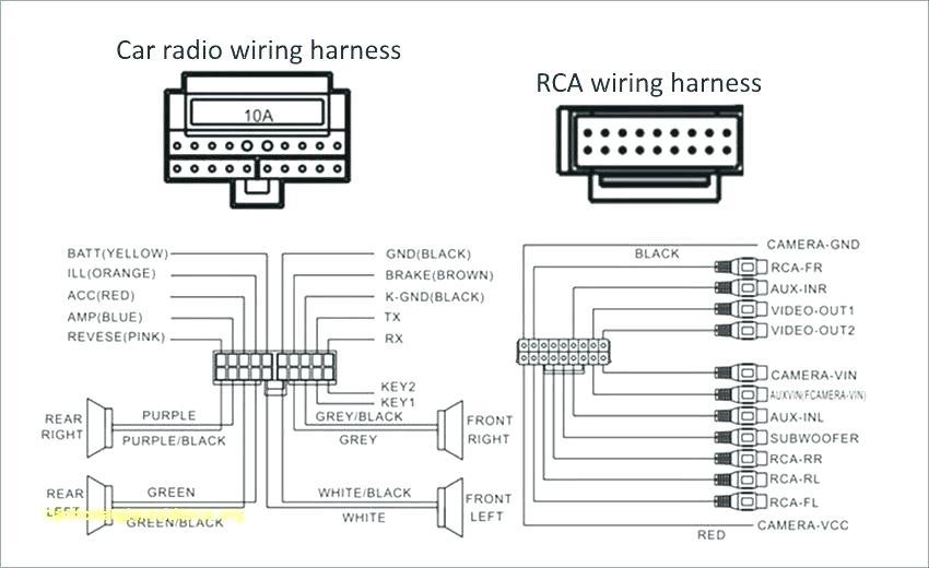 Dual Radio Wiring Diagram - Service Meter Wiring Diagram for Wiring Diagram  Schematics | Citroen C5 Radio Wiring Diagram |  | Wiring Diagram Schematics