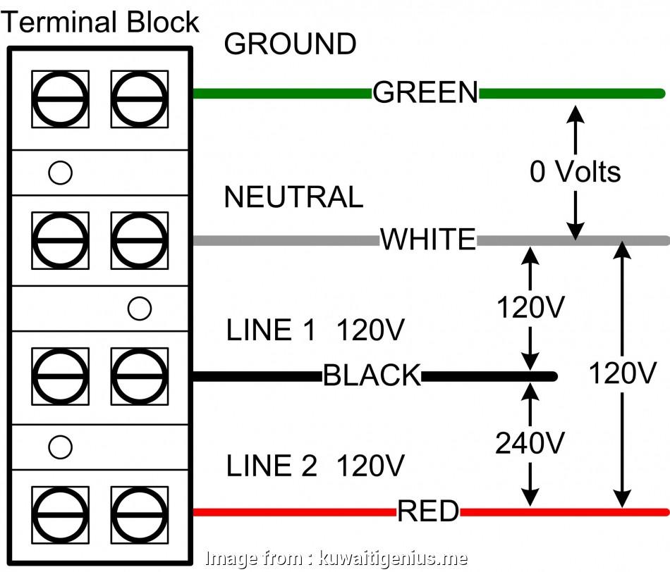 120v pump wiring diagram 120v pump wiring diagram index wiring diagrams  120v pump wiring diagram index wiring