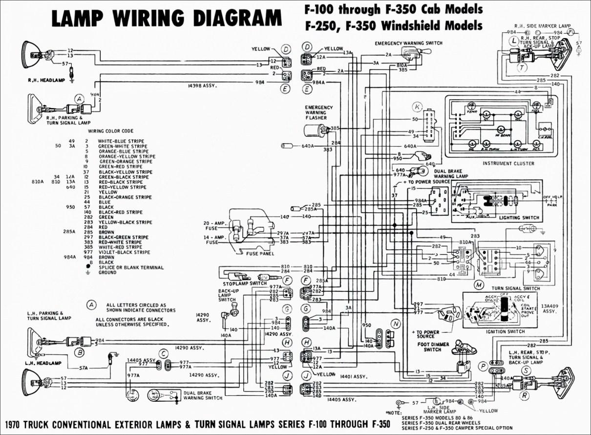 AV_5042] Bmw E15 Wiring Diagrams Download DiagramOupli Genion Exmet Alma Kumb Xero Mohammedshrine Librar Wiring 101