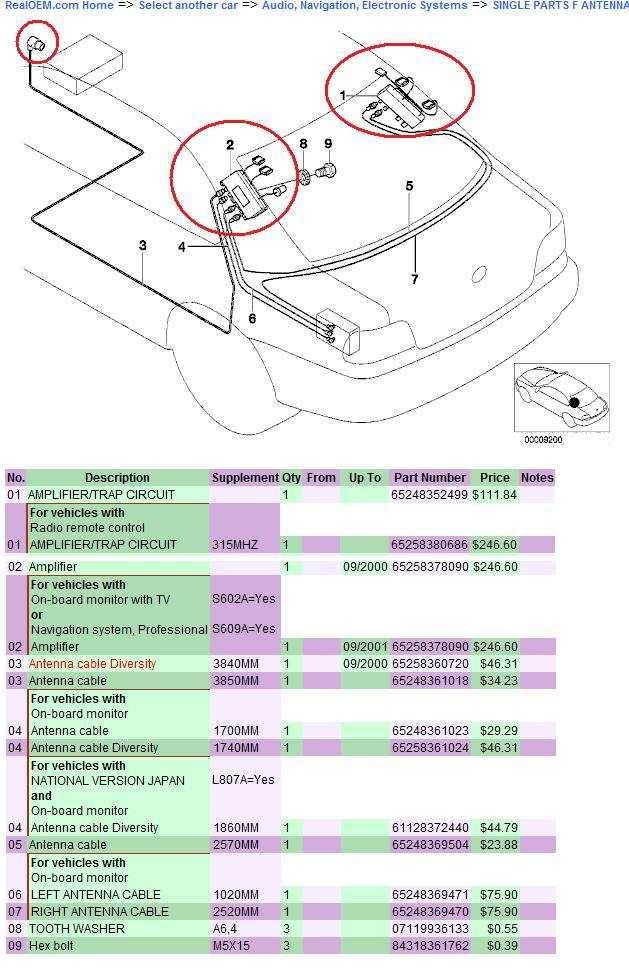KO_6041] Bmw E15 Wiring Diagrams Free DiagramOupli Genion Exmet Alma Kumb Xero Mohammedshrine Librar Wiring 101