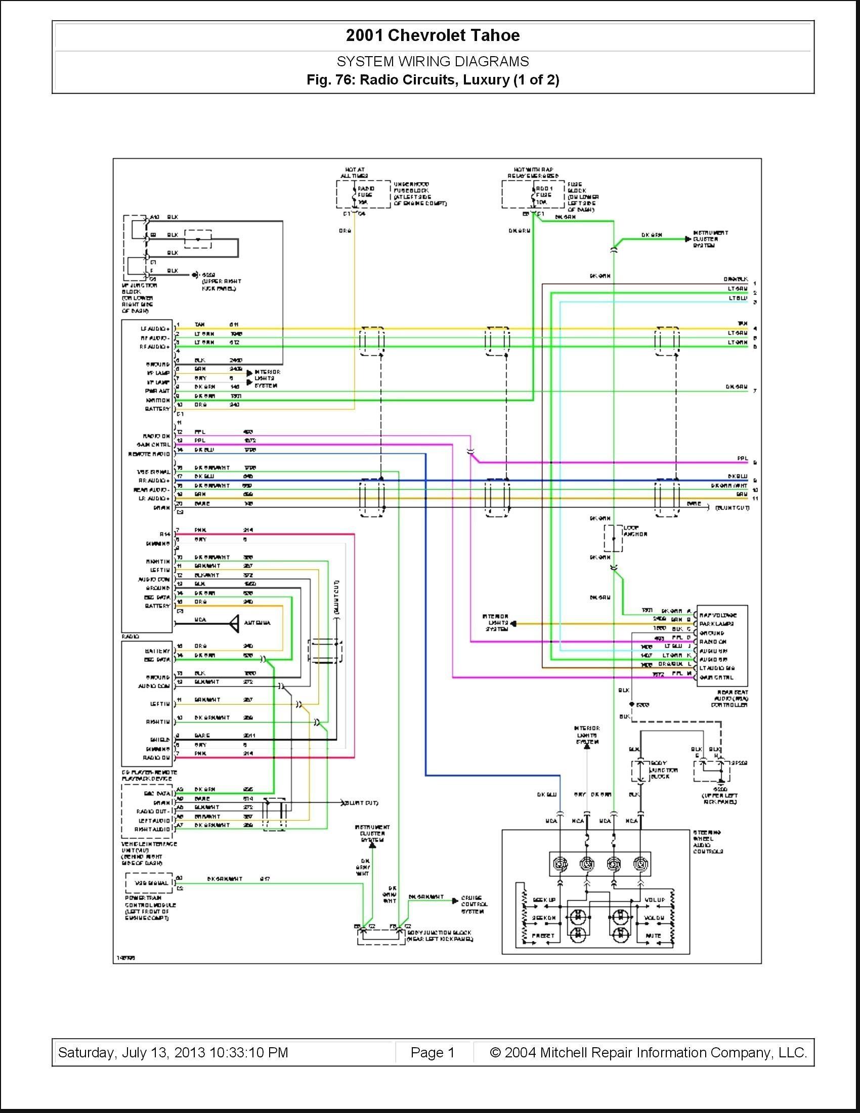 Wiring Diagram For Kia Sportage - Wiring Diagrams Schematic Asnières Espaces Verts