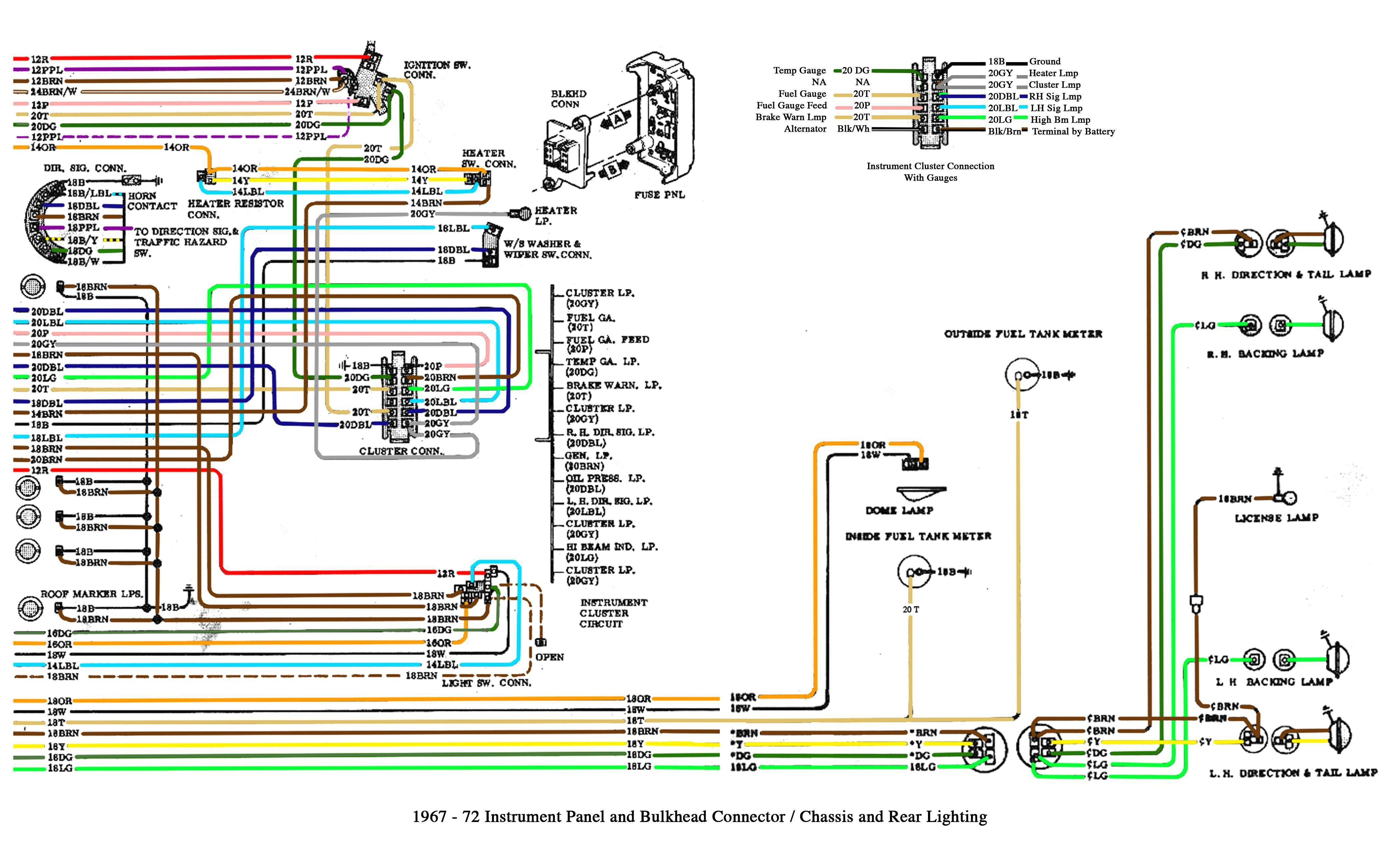 2004 impala radio wiring diagram wire schematic for 2008 impala wiring diagram data  wire schematic for 2008 impala wiring