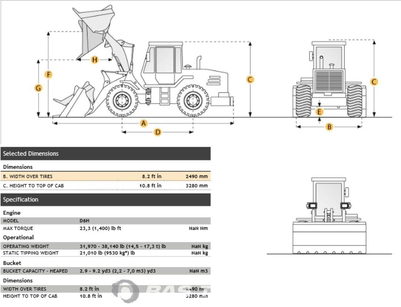 RG_1613] Volvo L90F Wiring Diagram Schematic Wiring | Volvo L90f Wiring Diagram |  | Phon Rine Sheox Xortanet Trons Mohammedshrine Librar Wiring 101