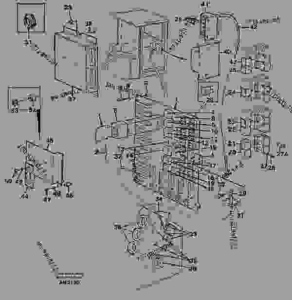 RG_8332] Volvo L90C Wiring Diagram Free Diagram   Volvo L90c Wiring Diagram      Ginia Aidew Illuminateatx Librar Wiring 101