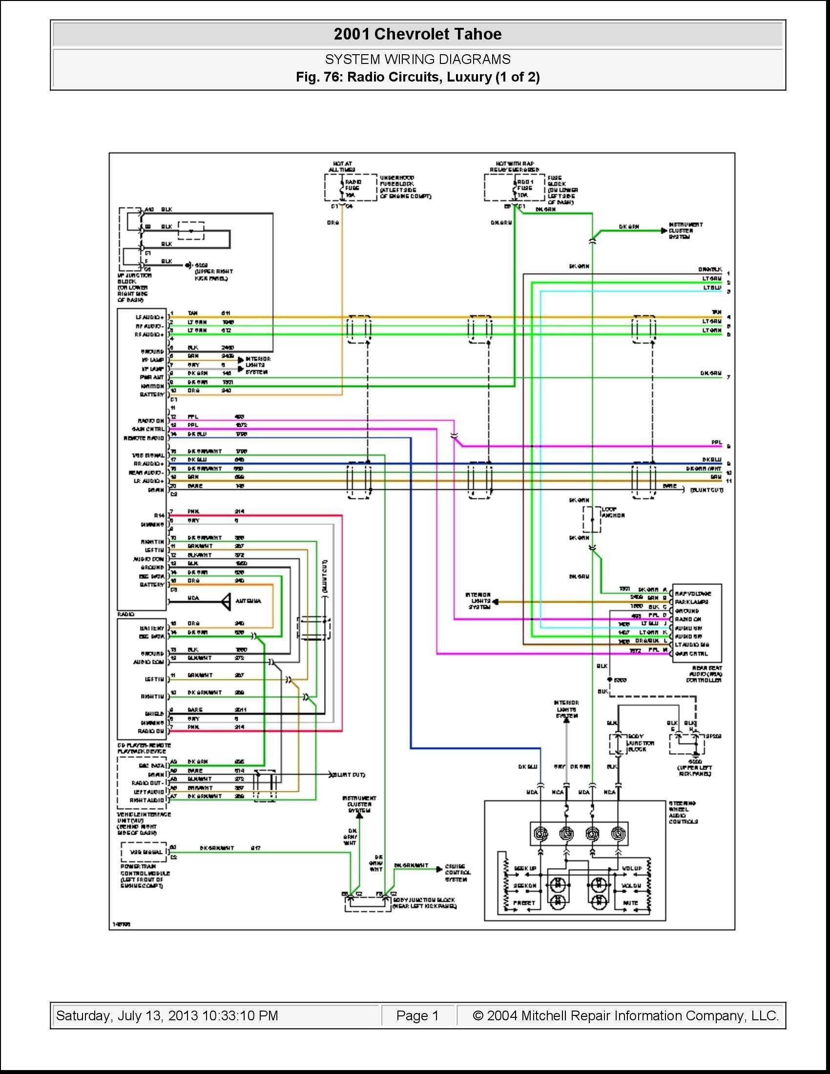 2005 chevy silverado wiring diagram radio sy 1290  2005 chevy silverado wiring diagram awesome 2005 chevy  2005 chevy silverado wiring diagram