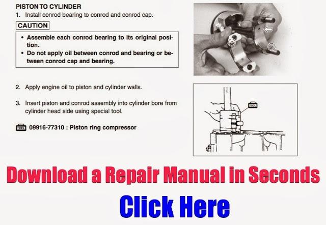 Kh 3563 20002009 Arctic Cat Atvs Wiring Diagrams Free Diagram