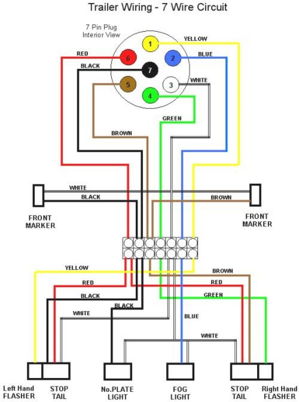 [SCHEMATICS_4JK]  EG_3447] Wiring Diagram For Stock Trailer Wiring Diagram | Horse Trailer Wiring Schematics |  | Wida Urga Lopla Mohammedshrine Librar Wiring 101