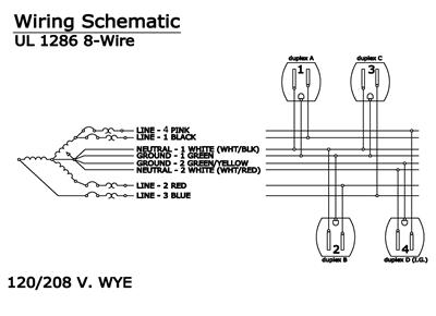 TN_2381] Furniture Whip Electrical Wiring Diagram Schematic WiringOgeno Omit Benkeme Mohammedshrine Librar Wiring 101
