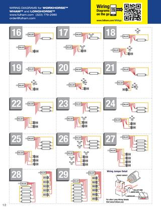 Fulham Workhorse 5 Ballast Wiring Diagram from static-cdn.imageservice.cloud
