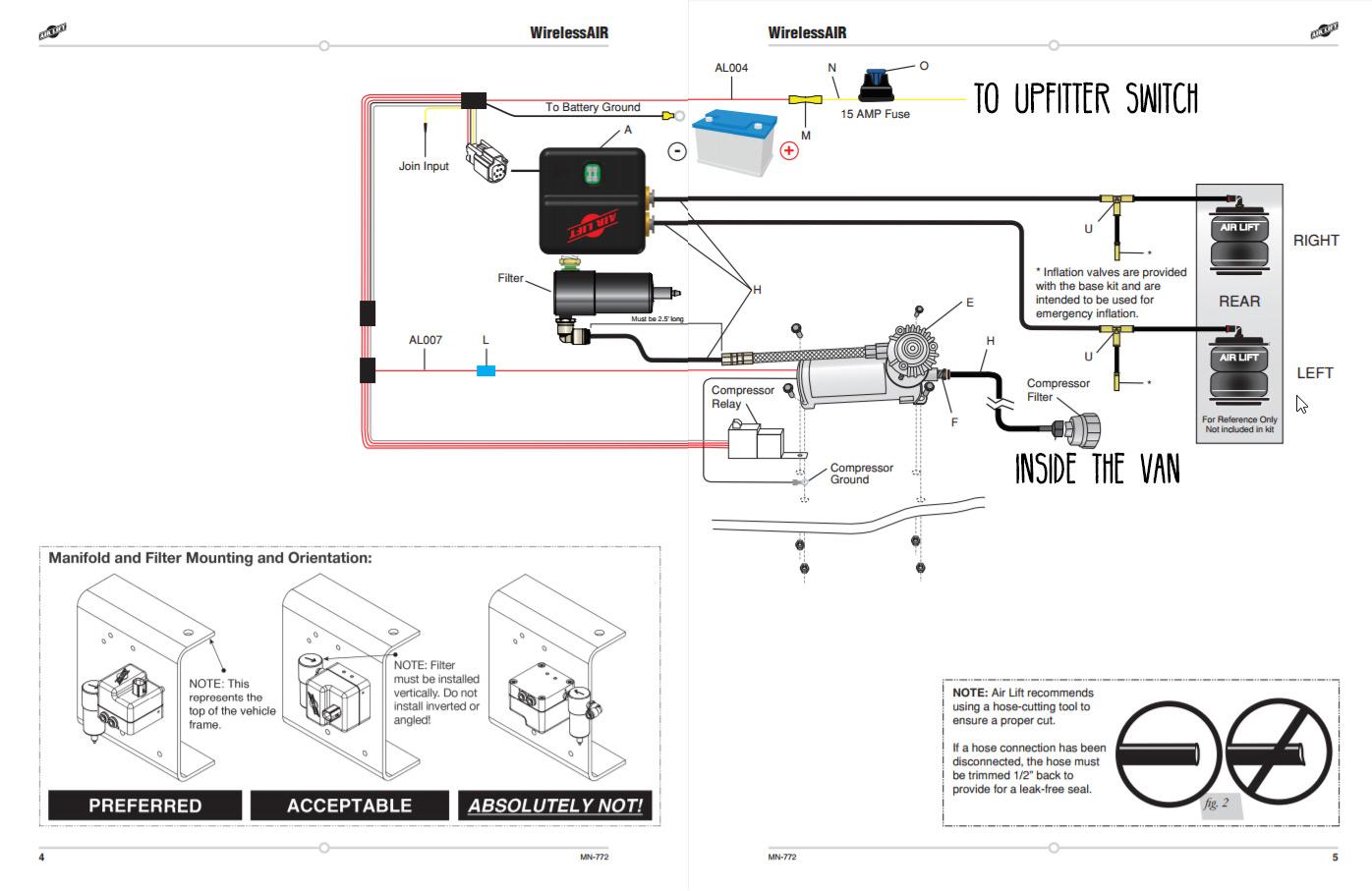 vl_7300] air lift suspension wiring diagram download diagram  knie ginia junap mohammedshrine librar wiring 101
