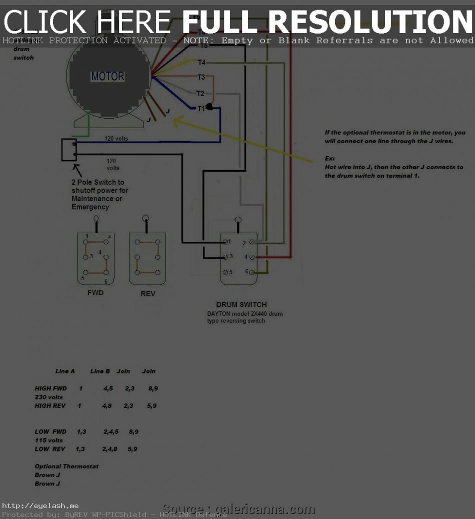 ajax 5 hp electric motor wire diagram gl 8943  6wire ac motor wiring diagram schematic wiring  6wire ac motor wiring diagram schematic