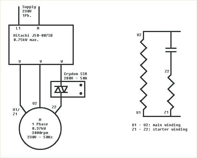 Awesome Wiring 1 Phase Wiring Diagram Utahsaturnspecialist Com Wiring Cloud Lukepaidewilluminateatxorg