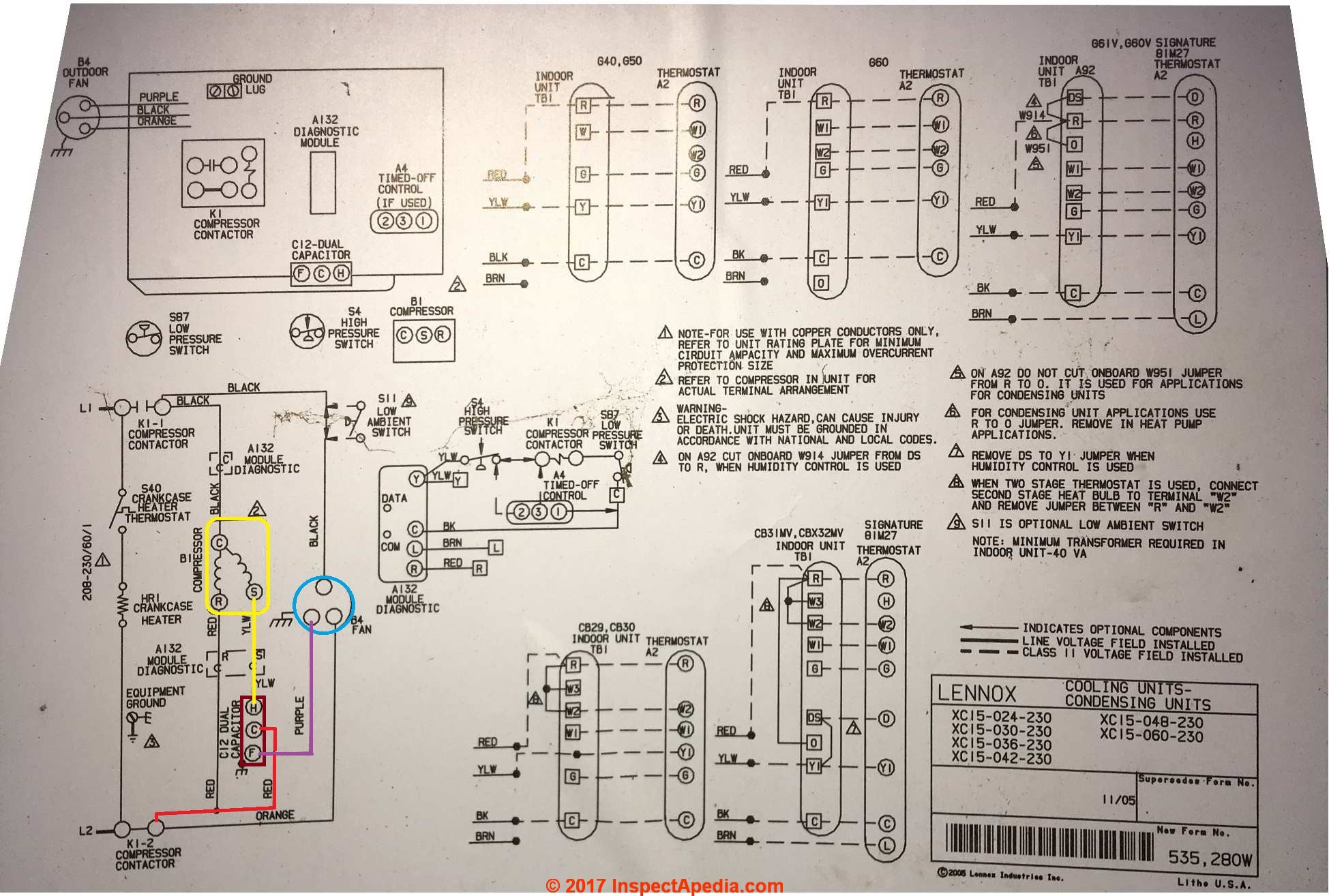 Magnificent Ajax 5 Hp Electric Motor Wire Diagram Wiring Library Wiring Cloud Mousmenurrecoveryedborg