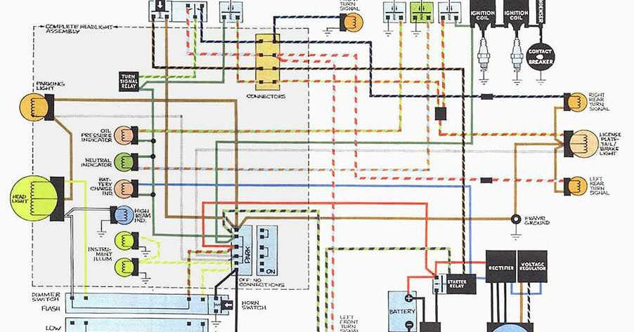 [SCHEMATICS_48DE]  WV_2556] Z1 900 Together With Bmw E46 Wiring Diagrams On Wiring Diagram Bmw  Z1 Free Diagram | Kawasaki Z1 900 Wiring Diagram |  | Majo Tron Phon Tran Ntnes Tool Ifica Inst Simij Chor Mohammedshrine Librar  Wiring 101