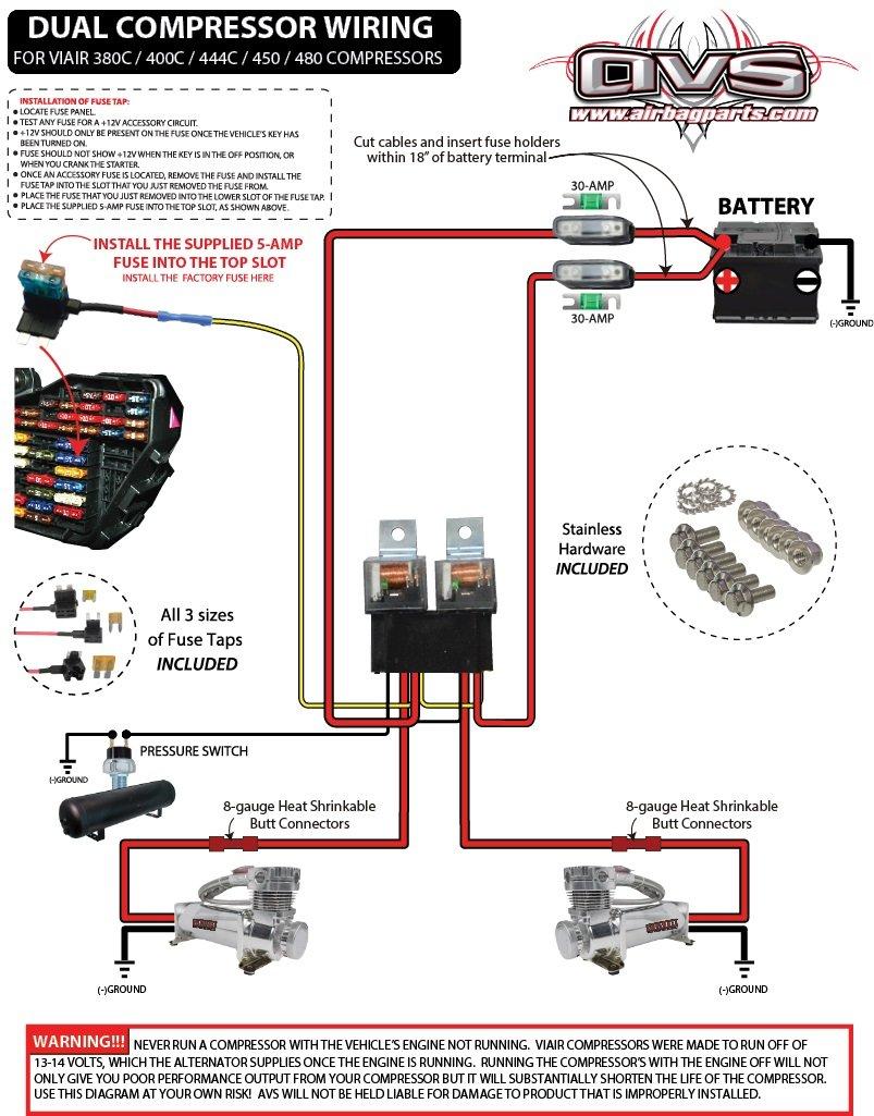 DH_7777] Air Ride Technologies Wiring Diagram Free DiagramOstr Bepta Xortanet Inrebe Mohammedshrine Librar Wiring 101