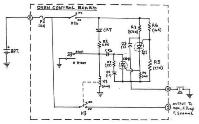 TF_2727] Wiring Onan Diagram 0612 6705 Download Diagram   Wiring Onan Diagram 0612 6705      Www Mohammedshrine Librar Wiring 101