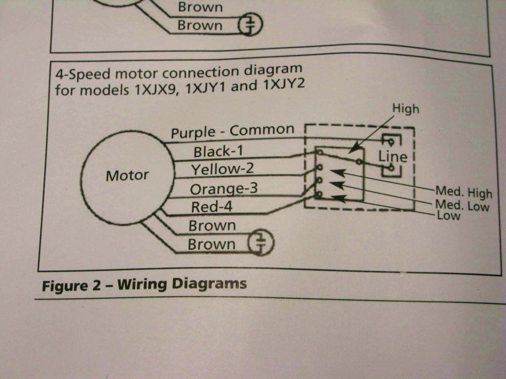 KG_7943] Baldor Wiring Diagram 115 230Sapebe Numap Cette Mohammedshrine Librar Wiring 101