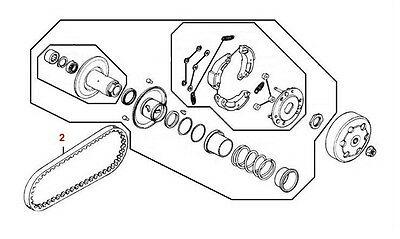 OX_1080] Wiring Schematic For Boreem Scooter Wiring Diagram | Wiring Schematic For Boreem Scooter |  | Istic Icaen Umng Mohammedshrine Librar Wiring 101