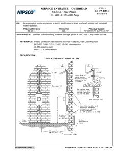 Wiring Meter Diagram Appalachian Power - Ford Taurus X Fuse Box -  srd04actuator.losdol2-blong.jeanjaures37.fr   Wiring Meter Diagram Appalachian Power      Wiring Diagram Resource
