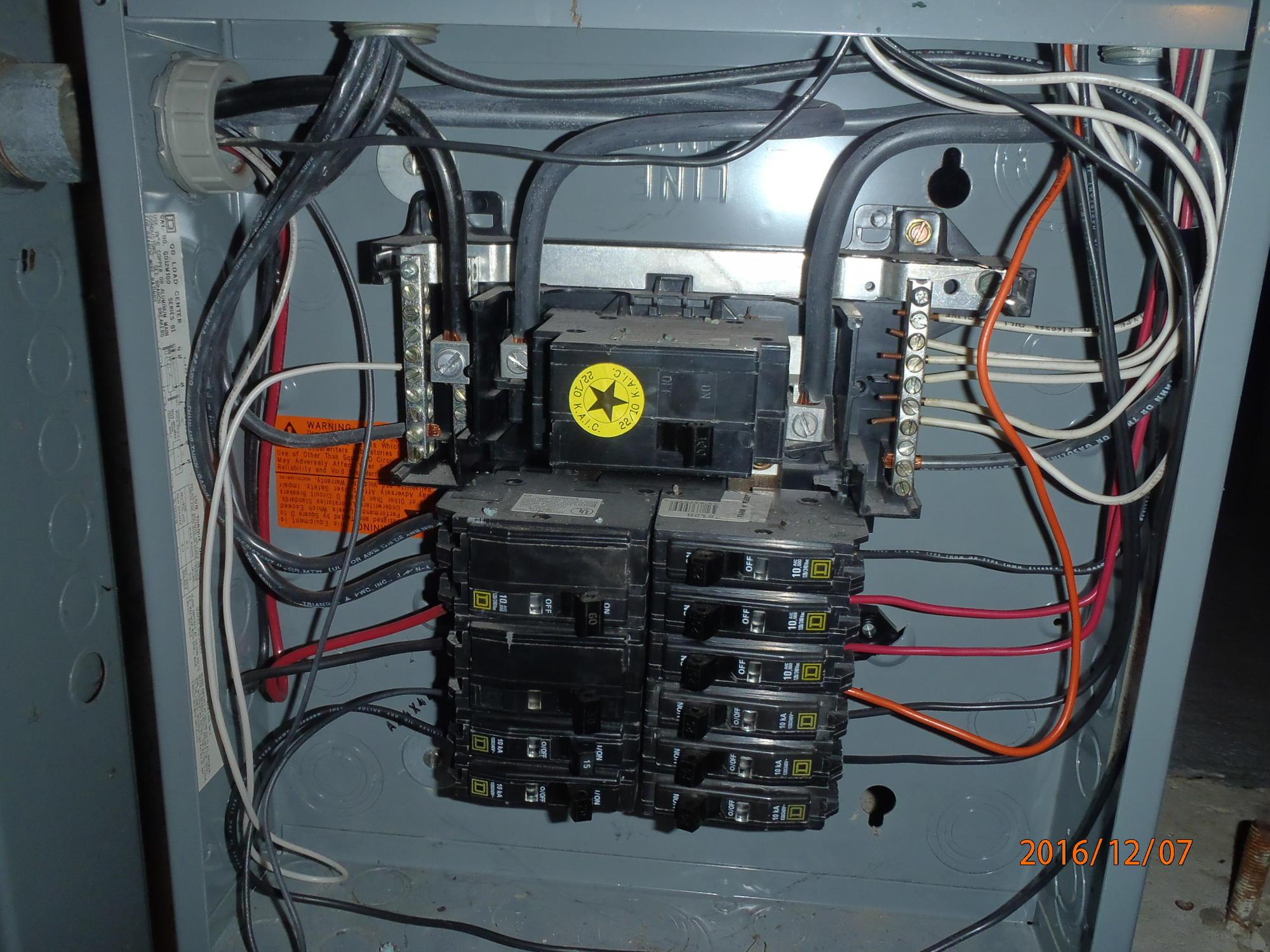 100 Amp Service Wiring Diagram Honda Accord Brake Light Wiring Diagram 2006cruisers Yenpancane Jeanjaures37 Fr