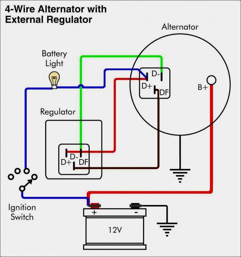 Astounding 27 Ford Alternator Wiring Diagram Internal Regulator Wiring Wiring Cloud Apomsimijknierdonabenoleattemohammedshrineorg