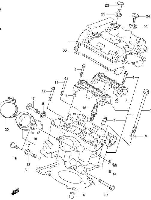 Sv650 Engine Diagram Wiring Diagram List Warehouse List Warehouse Pmov2019 It