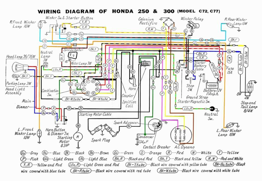 TH_7660] 400Ex Wire Harness DiagramEmbo Osuri Hendil Mohammedshrine Librar Wiring 101