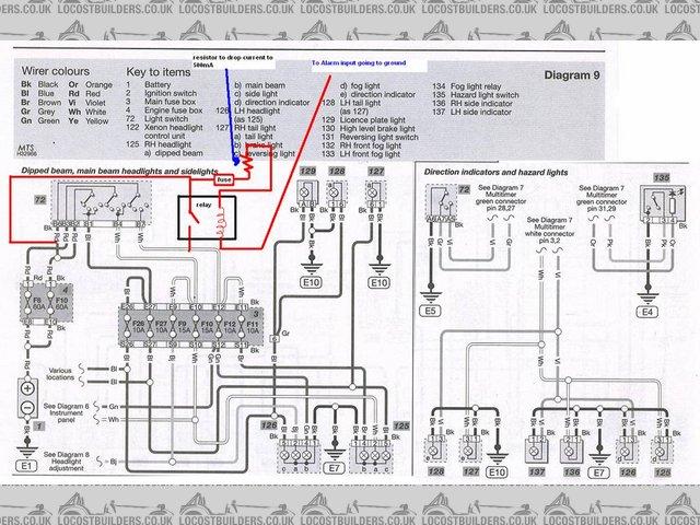 MH_3222] Renault Clio Airbag Wiring Diagram Free DiagramLous Momece Brom Chim Habi Xaem Pschts Terst Trofu Umng Mohammedshrine  Librar Wiring 101