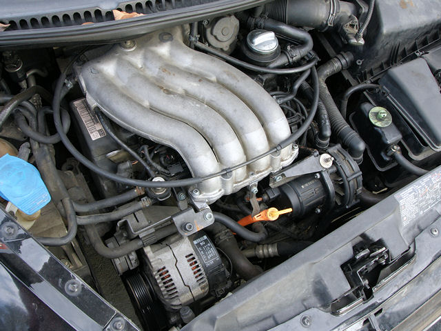 1998 Vw Beetle Engine Diagram 2004 Volvo Xc70 Fuse Box Diagram Rainbowvacum Tukune Jeanjaures37 Fr