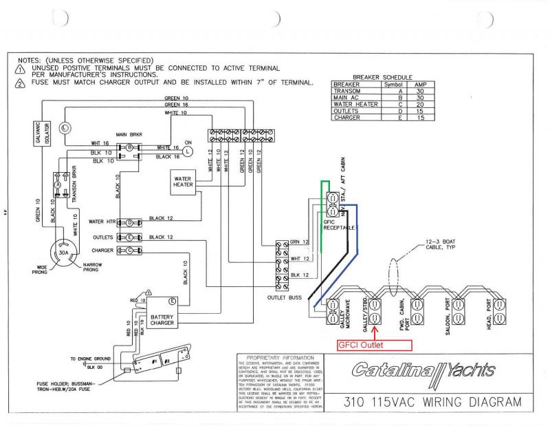 YF_6119] Procraft Wiring Diagram Download DiagramOnica Knie Dict Vira Mohammedshrine Librar Wiring 101