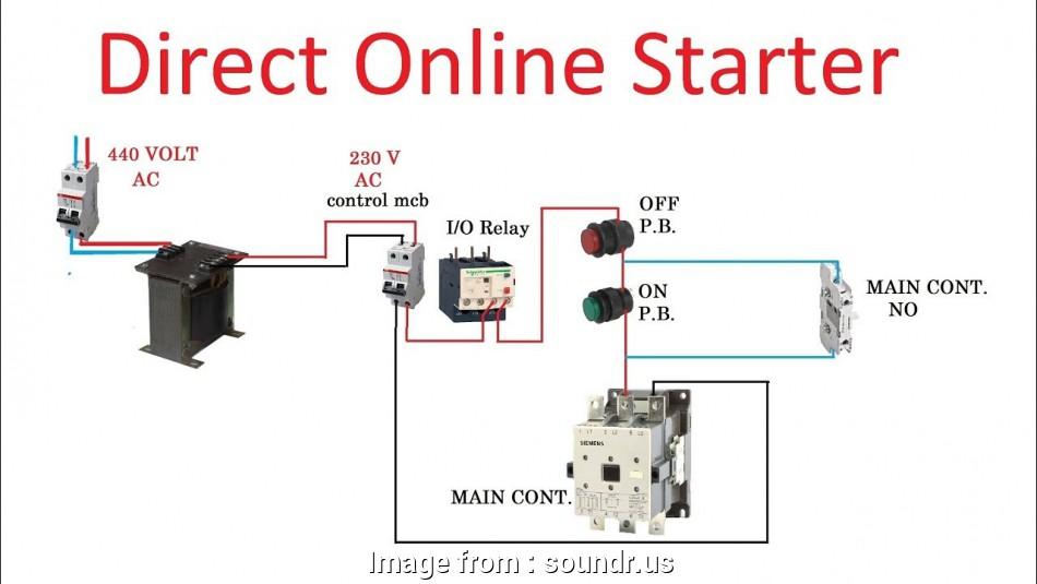 Zn 2687 3 Phase Wire Diagrams Seiman Wiring Diagram