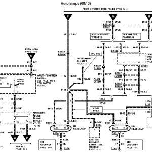 Tk 4298 2003 Ford Ranger Wiring Diagram Pdf Free Diagram
