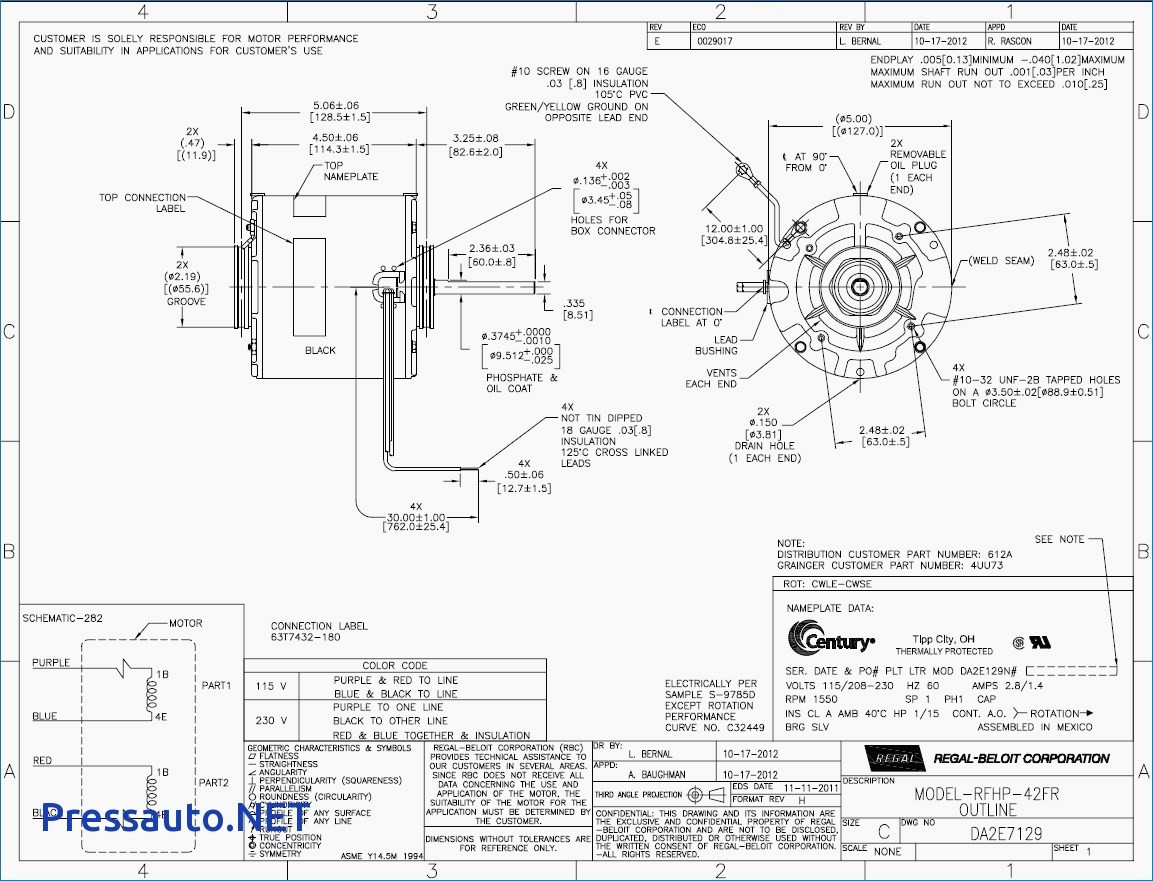 Superb Mitsubishi Fto Electrical Wiring Diagram Stth810Fpcircuit Diagram Wiring Cloud Onicaalyptbenolwigegmohammedshrineorg