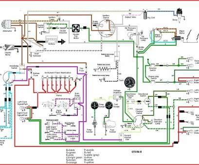 lc0263 garage wiring tips free download wiring diagrams