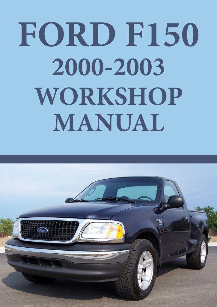 Bk 6024 2003 Ford F150 Parts Diagram Free Diagram